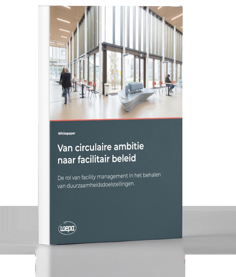 Bronbestand-Mockup boekje-Circulaire ambitie